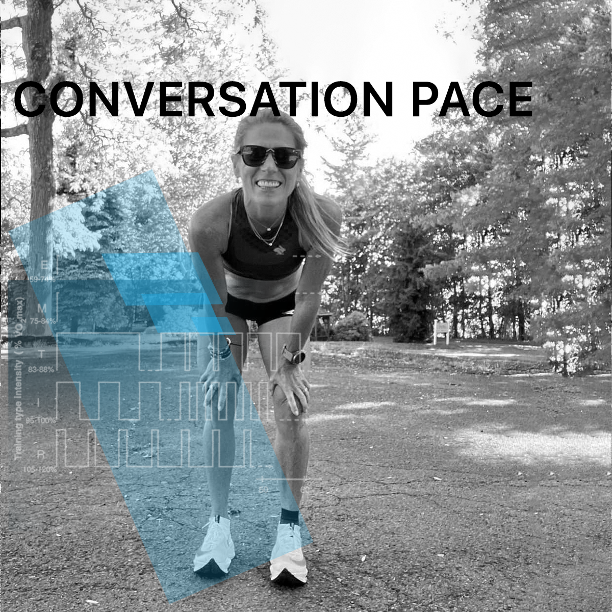 Episode 30 With Heather Knight Pech